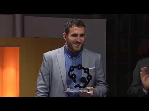 Los premios IdeaLugo distinguen a un novedoso proyecto veterinario