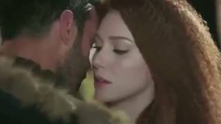مسلسل حب للايجار حب و رومنسية بين عمر و دفنة الحلقة 40