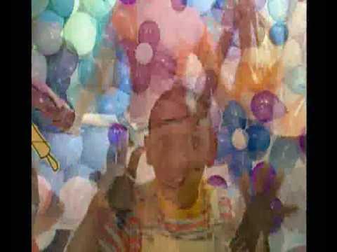 Mulekada - Brincadeira de Criança - Foi de brincadeira - A barata
