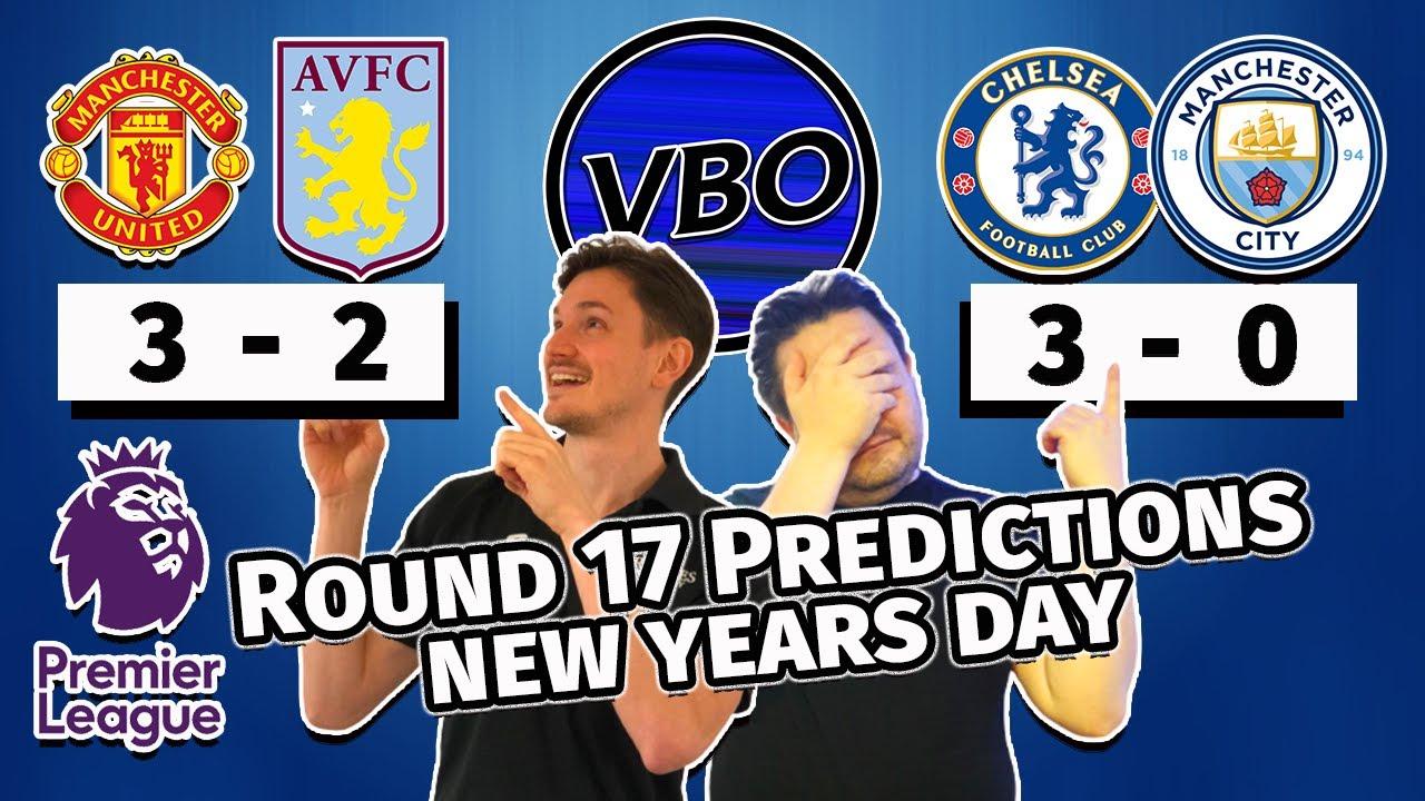 Chelsea vs. Manchester City Sunday Premier League Betting Odds ...