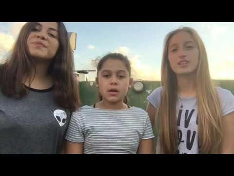 Star! Cuatro Bas Maluma ft Noriel, Bryant Myers, Juhn