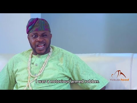 Download Ogbontarigi - Yoruba Movie