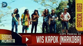 Download Mp3 Wis Kapok Narkoba - Album Monata Goyang Reggae