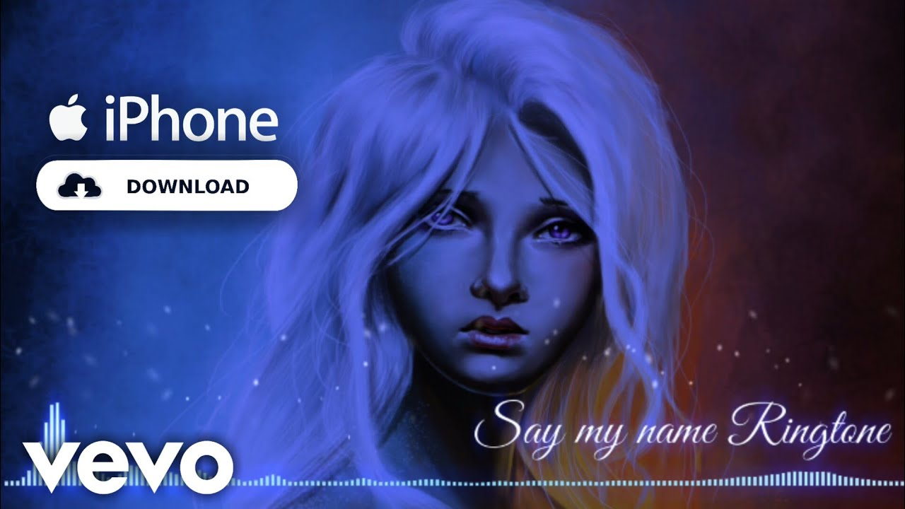 iphone ringtone with name download