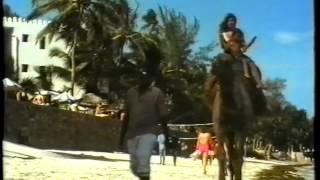 Kenya Tourism Video