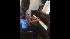 Music Everywhere Students - piano lessons in Mesa, AZ