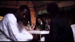 BENEFICENCE Nigerian Trailer 1