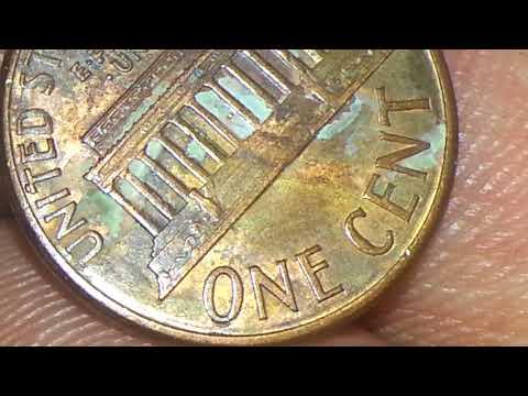 Baixar Button Penny - Download Button Penny | DL Músicas