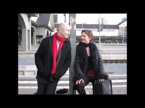 Tangotan, Remix, Günter Kreutzkamp, Tango Gleis 9