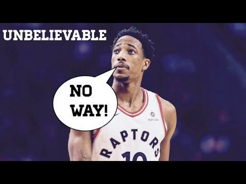NBA Unbelievable Alley Oops