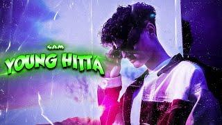 4AM - YOUNG HITTA (PROD. PATO)