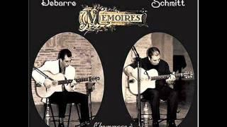 Play Troublant Bolero (live)