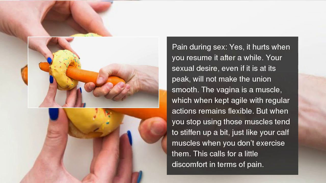 Sex during ovulation date