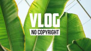 Ikson - Wanna (Vlog No Copyright Music)