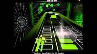 Three Drives - Greece 2000 (Dj Shog 2005 Mix) [+Audiosurf]