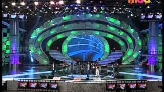 Cinemaa Awards 2010 - Cinemaa Awards 2010: Karthik - Chudhantunna chusthunay unta