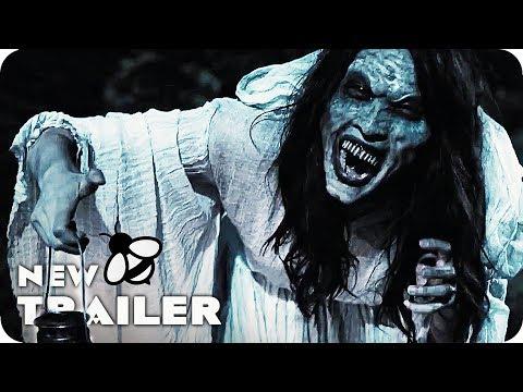 buckout-road-trailer-(2017)-horror-movie