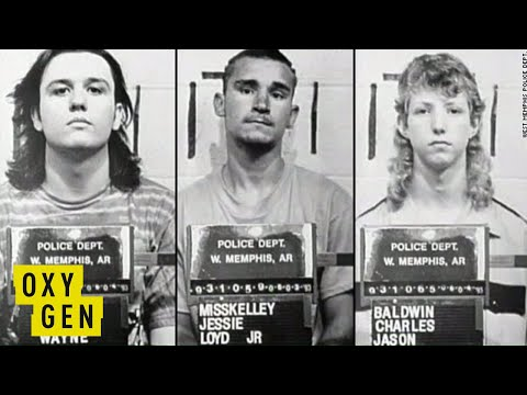 the-west-memphis-three:-then-and-now---crime-time-|-oxygen