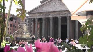 """Rome in A Day"" Tour & Shore Excursion with Stefano Rome Tours"