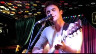 Kris Allen @ The Mint - Live Like Were Dying