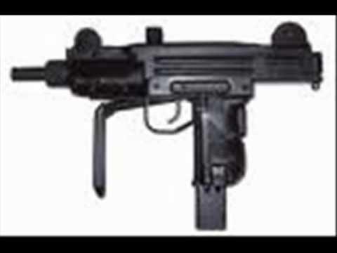 Download My Fav Top 15 Mw2 Guns To Use MP3, MKV, MP4