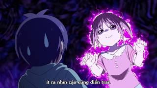 Anime hài hước thumbnail