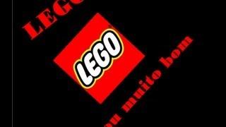 LEGO Soccer Mania sou muito bom *__*