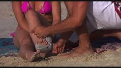 Home and Away 4812 - Part 3