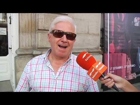Ourense sobre repetición de elecciones 18 9 19