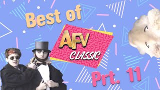 Best of AFV! | Part 11 | AFV Classic