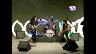 CATTARSE - Javali | RADAR TVE