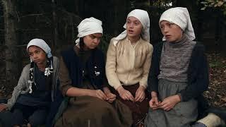 Официальный трейлер фильма Мин сине сагынам