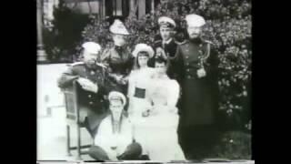 Joseph Stalin In Private