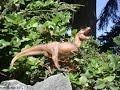 """Dinosaur Island S3 EP13 """"A Farewell"""""""