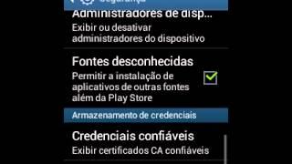 tutorial como instalar minecraft pocket edition 0 8 1 no android link atualizado
