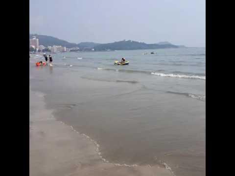 china Guangdong province huizhou