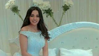 سميه - حلمي اتحقق ( مشاهد حقيقيه من الفرح و الولاده - للفنانه سميه )   Somaya - Helmy Ethaqaq