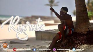 Rugratz - Sea Breeze [Official Music Video HD]