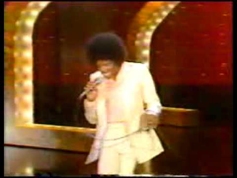 The Jacksons interviewed by Freddie Prinz 1976 Part 2