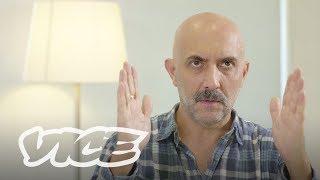 """VICE Talks Film: Gaspar Noé nos habla sobre su nueva película """"Clímax"""""""