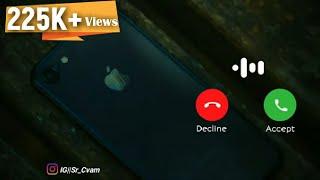 Guru Sab Kuch Haar Gya Whatsapp Status|| Ringtone || GuruRandhawa || Chhad Gayi Punjabi Song