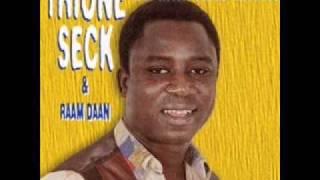 thione seck mathiou diouma yaye  boy remix best of 3 dj doums