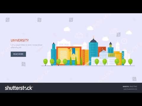 Landscape Design Online Courses