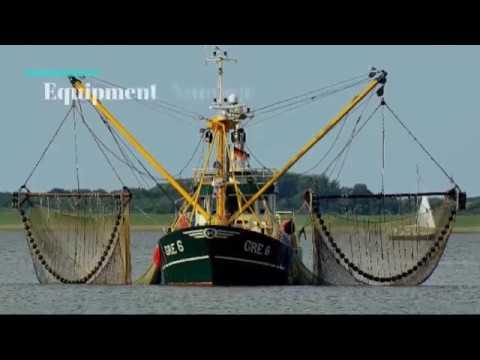Fishing Vessel Equipment Number Calculator - TheNavalArch