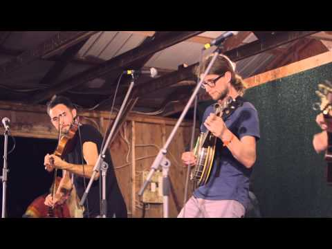 East Pointers -