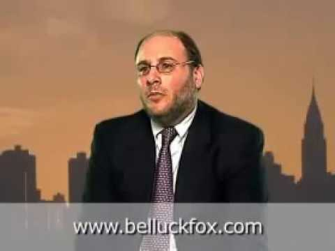 What Separates Belluck & Fox from other firms