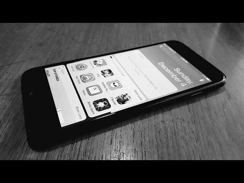 how to add widgets on ios 10