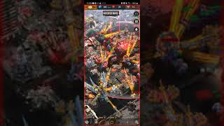Age of Z Origins - 42K Tower Defense screenshot 1