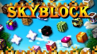 Hypixel SkyBlock Hardcore [31] Talismans = DAMAGE