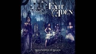 Exit Eden Teaser